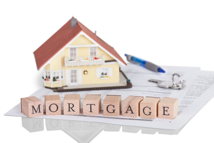 mortgage_house