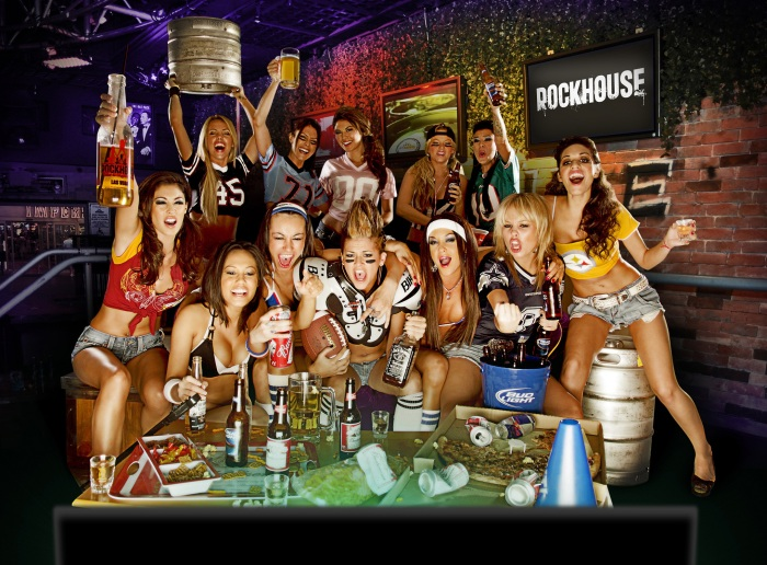 Rockhouse-sexy-girls-football-fans
