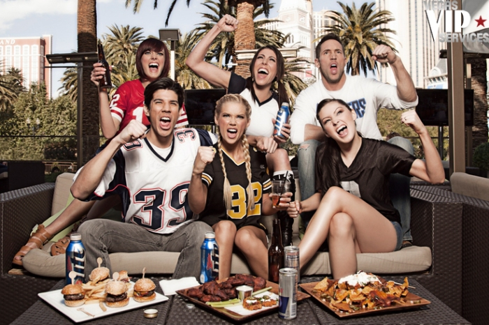 super-bowl-party-Las-Vegas.jpg
