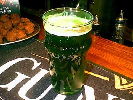 green-beer6